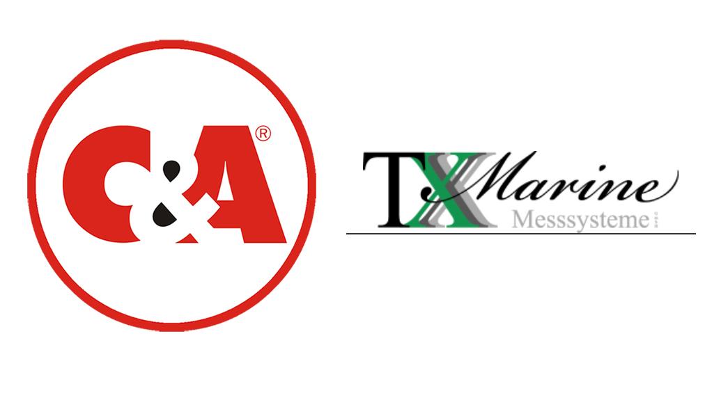 CA-TX-MARINE-LOGOS.jpg