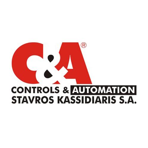 CA_Logo_500.jpg