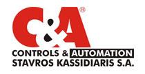 C&A STAVROS KASSIDIARIS S.A.