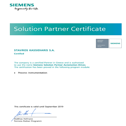 siemenS_SOLUTION_PARTNER_CERTIFICATE1.jpg