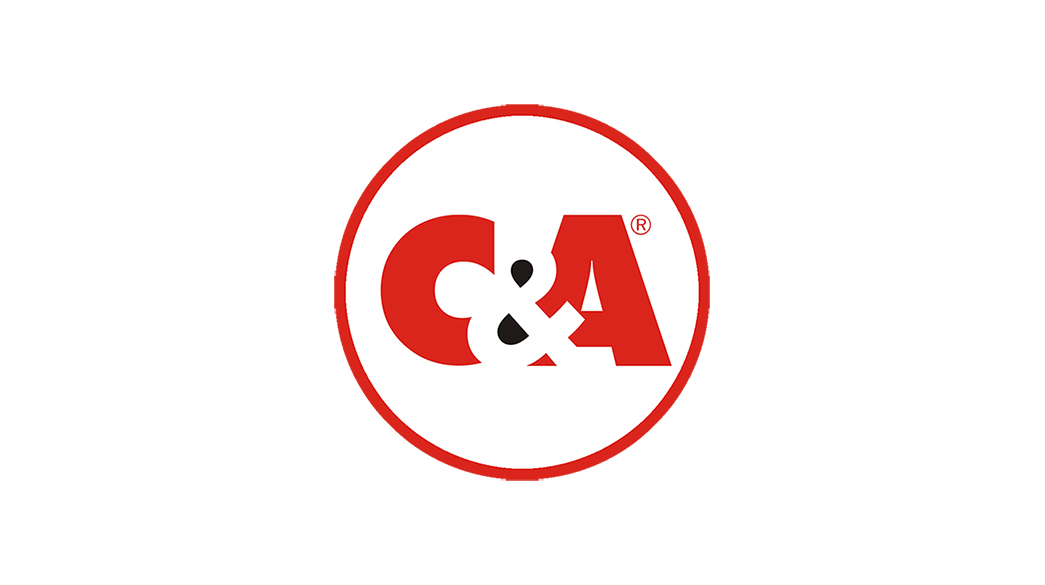 CA-logo-for-articles-1.jpg