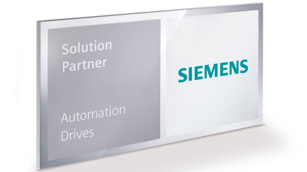 siemens-solution-partner-emblem-ad-vl-iso-schmal-power-services-1-1.jpg