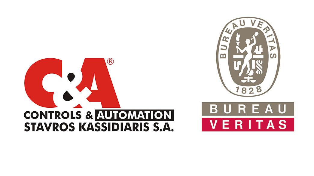 kassidiaris-bureauveritas-logo.jpg