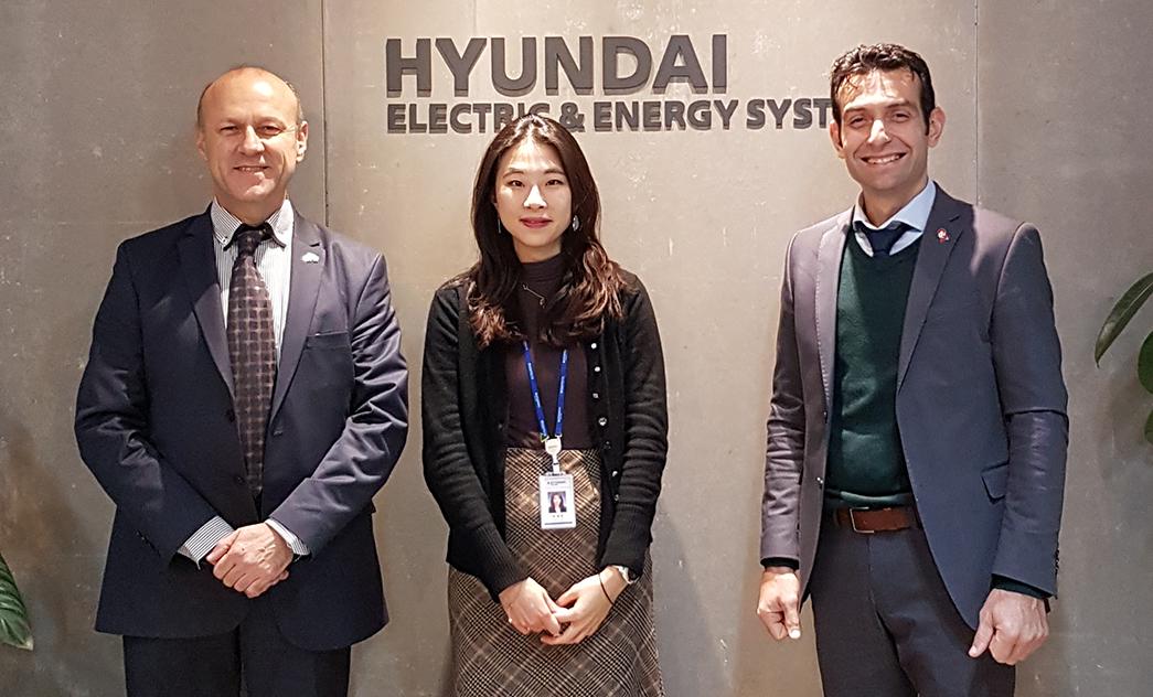 -επίσκεψη-της-CA-στην-Hyundai-Electric-με-την-Se-Eun-Park.jpg
