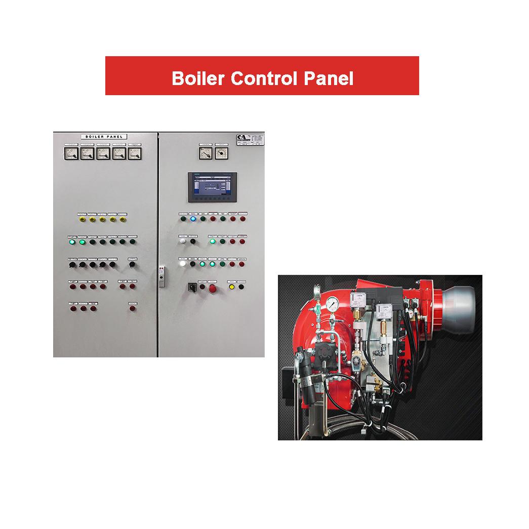 Boiler-Control-panel_site.jpg