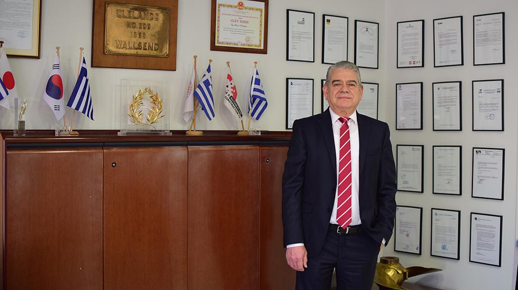 -Κασιδάρης-Πρόεδρος-CA-STAVROS-KASSIDIARIS-S.A..jpg