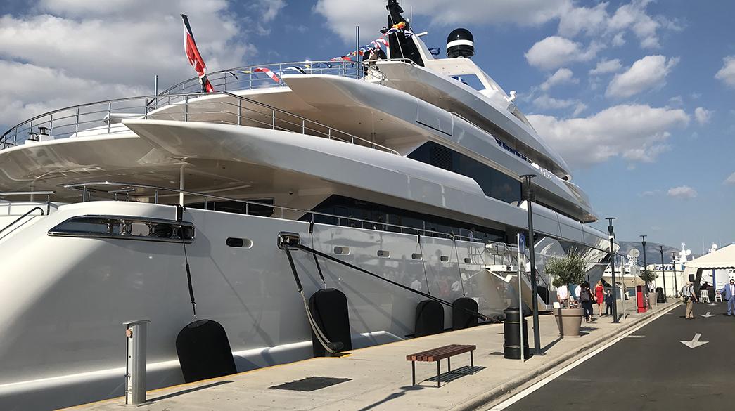 yachts15.jpg