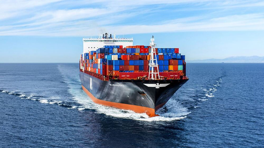 Container-ship-sailing-in-the-sea.jpg