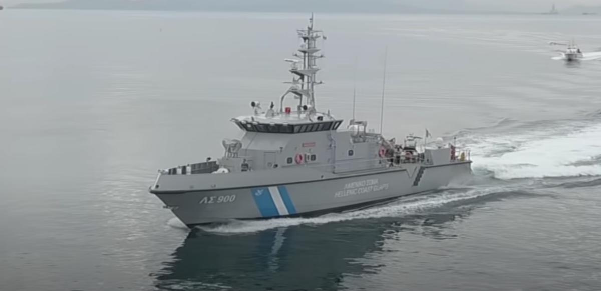 -υπερσύγχρονα-νέα-περιπολικά-σκάφη-στη-δύναμη-του-Λιμενικού-Σώματος-Βίντεο.png