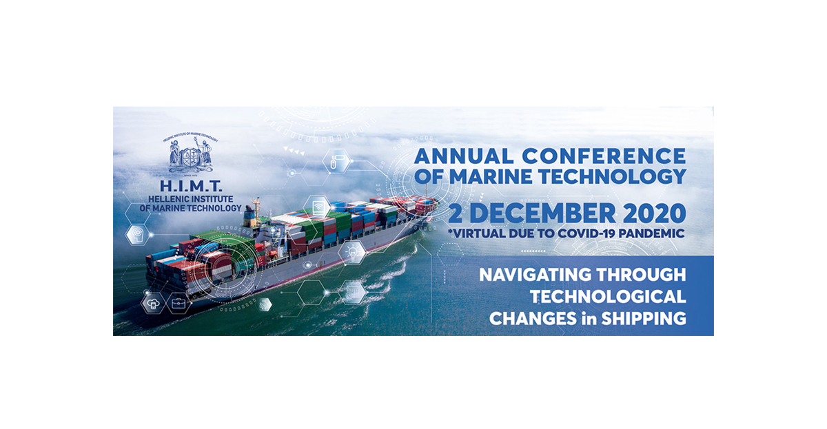 himt-annual-conference_2020_poster-3.jpg