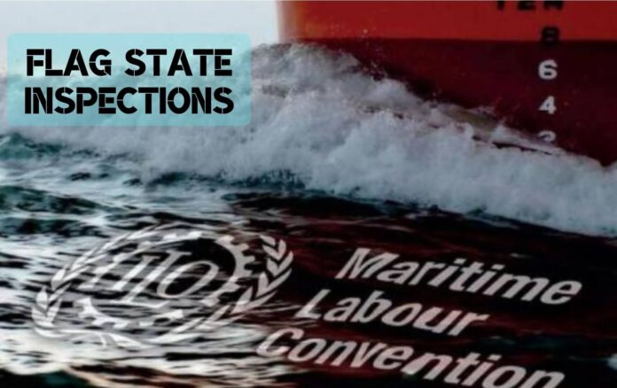 MLC-flag-state-inspections-696x438-1.jpg
