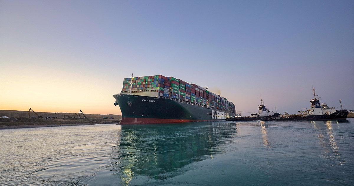ever-given-free-SUEZCANAL-SHIP.jpg