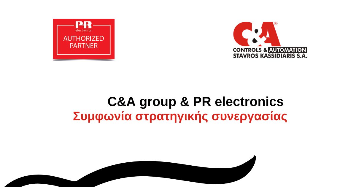 CA-group-PR-electronics-GR.png