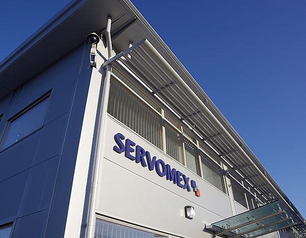1034618_Servomex-facility.jpg