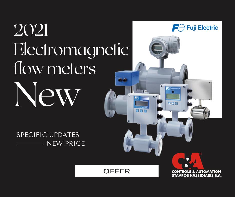 Fuji-Electromagnetic-flow-meters_CA-post_sample-2.png