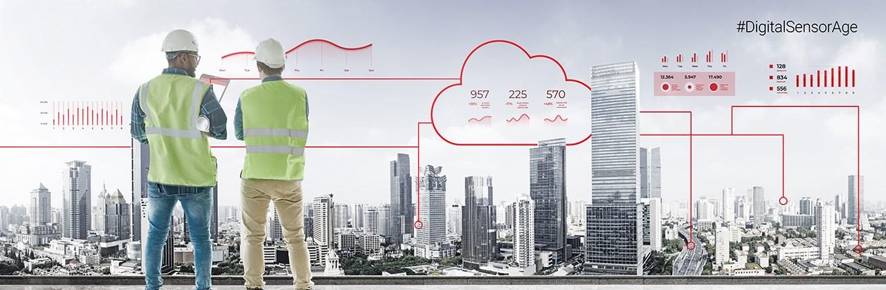 danfoss-Sensing-Solutions.jpg